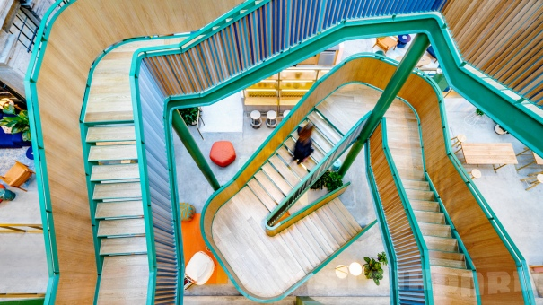 we-work-weihai-flagship-store-lushanghai-offices-retail-architecture-shanghai-china_dezeen_hero-1_605x0_fdf.jpg
