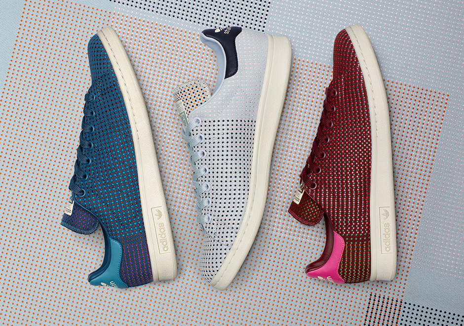 adidas_Stan_Smith_Kvadrat_collab-1.jpg