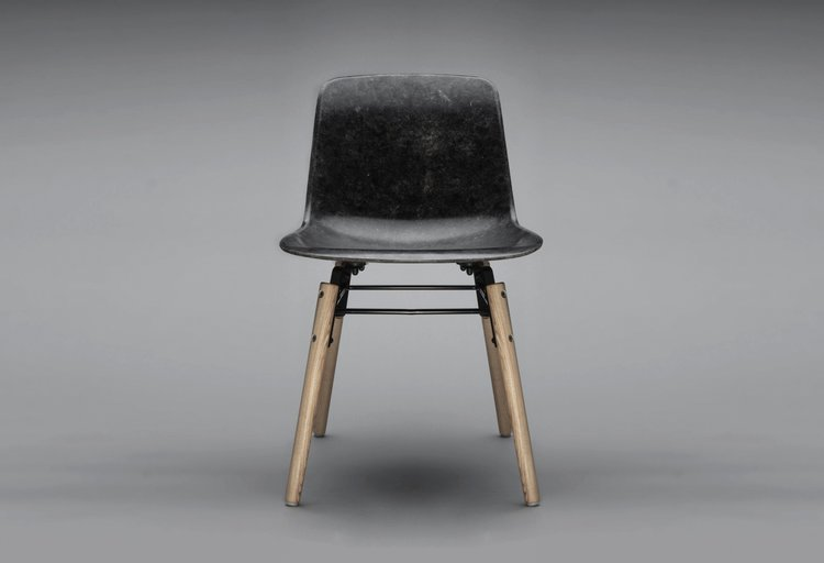 Hembury Chair