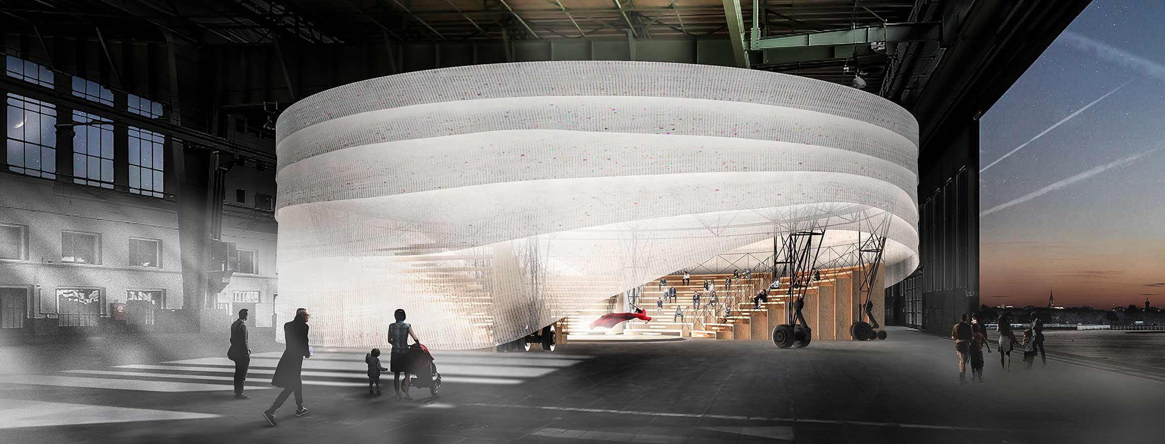 Tempelhof_Interior_A3-150dpiKere-Architecture.jpg
