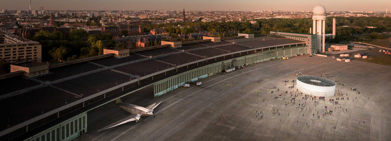 Tempelhof_Birds-eye_A3-150dpiKere-Architecture.jpg