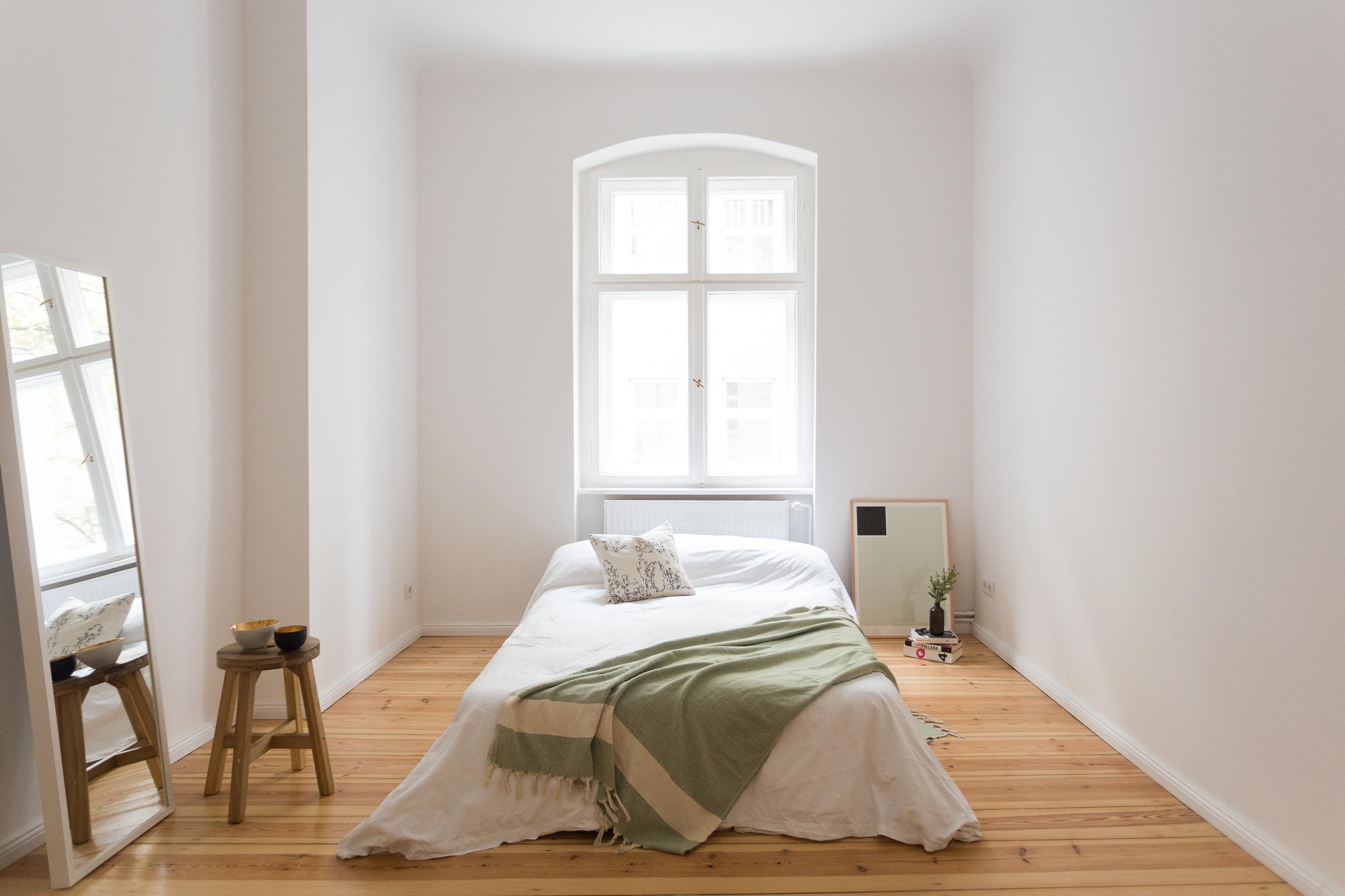 Schoeneberg_Berlin-toitoitoi-creative_studio_bedroom.jpg