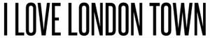 Jones & Sons At Trip Space London