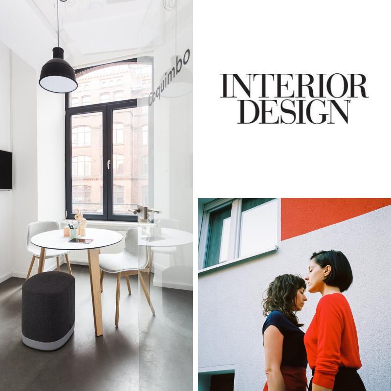InteriorDesignMagazine_toitoitoicreativestudio_contentful.png