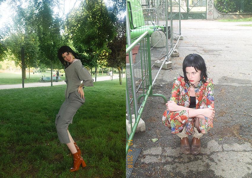 Valeriya_Polivanova_01.jpg