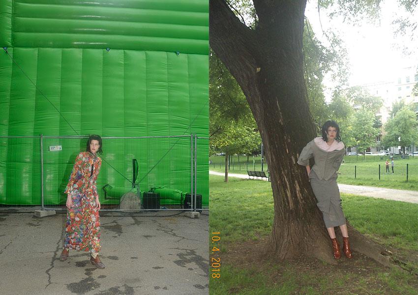 Valeriya_Polivanova_05.jpg