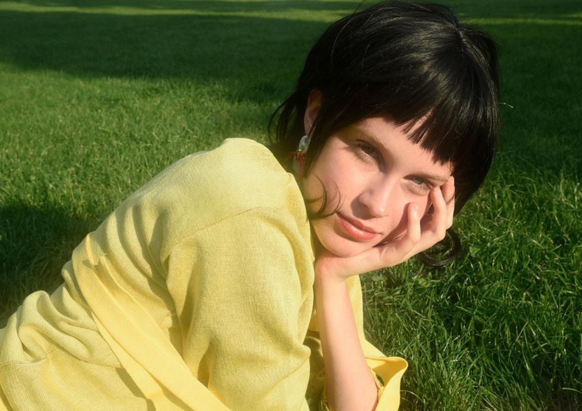 Valeriya_Polivanova_06.jpg