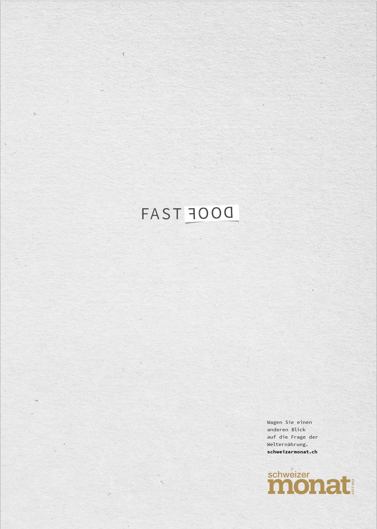 SM Anzeigen 210x297 Palindrom X FastFood.jpg