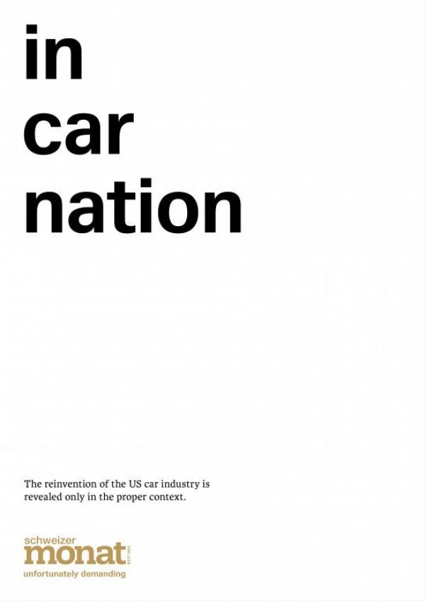 schweizer-monat-in-car-nation-600-93225.jpg