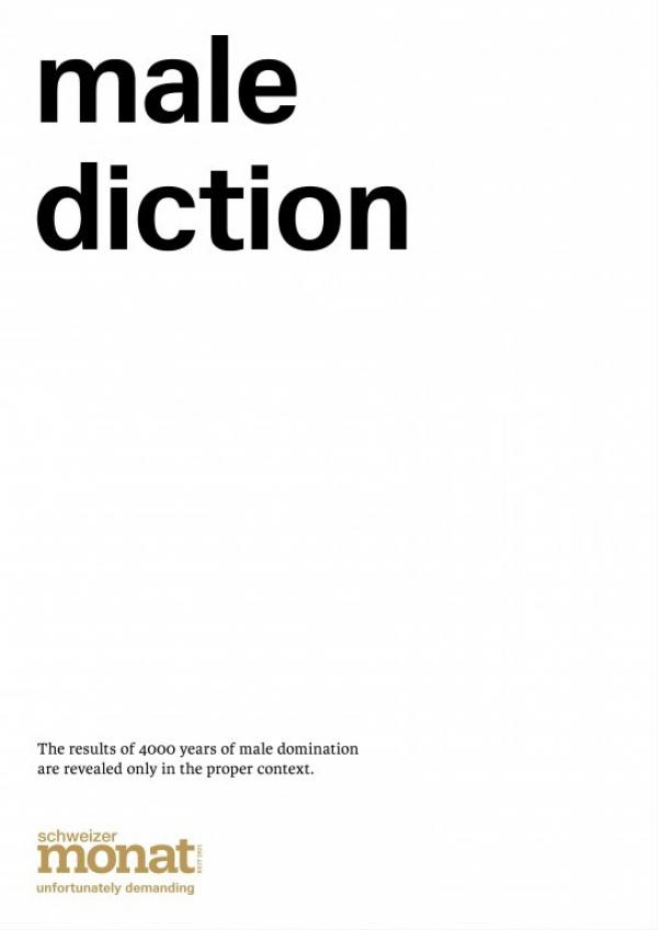 schweizer-monat-male-diction-600-26354.jpg
