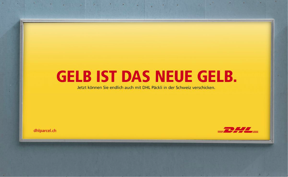DHL_1.png