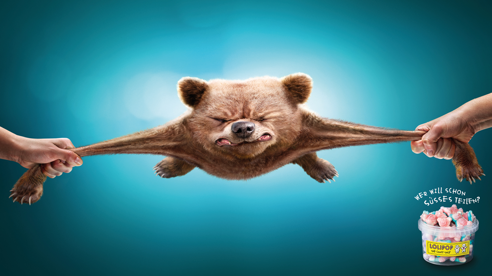 1_Lolipop_bear.jpg