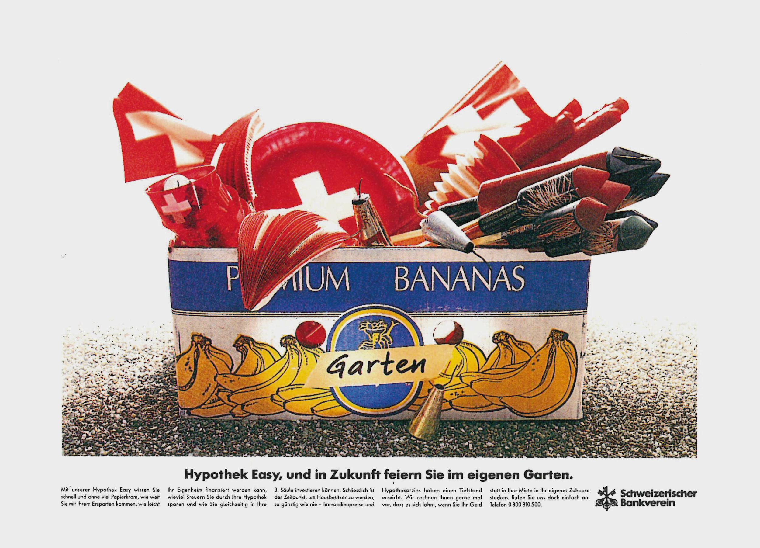 Schweizerischer Bankverein5.jpg