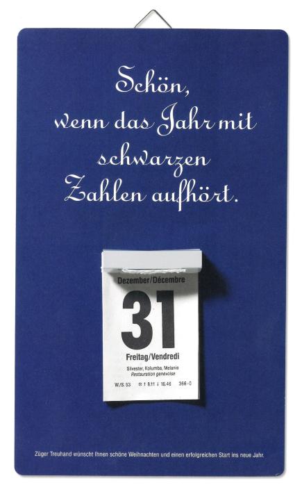 Züger Mailing Kalender.png