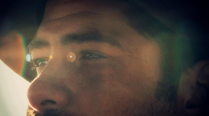 spectral_eyes.jpg