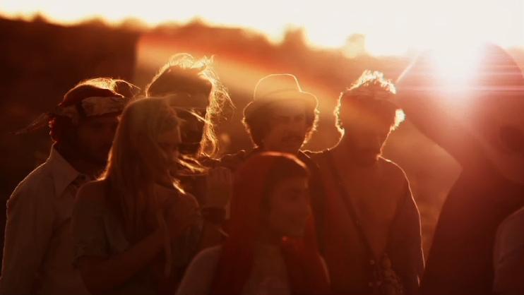 ed_sunset.jpg