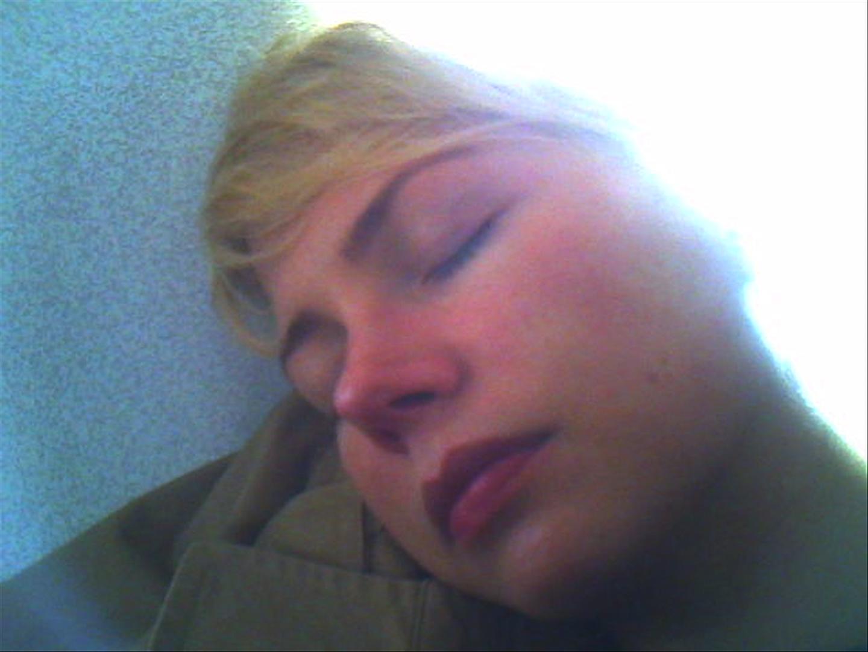 sleep copy.jpg