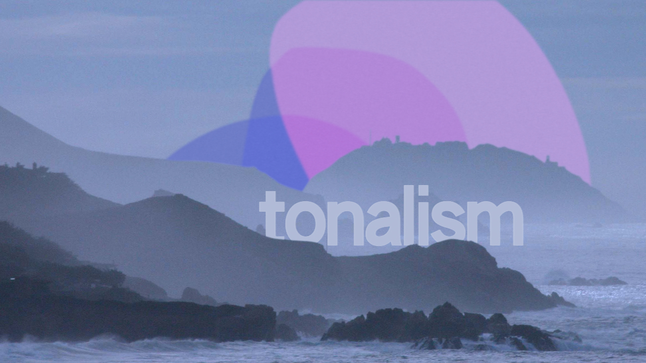 main title 2 (tonalized).jpg