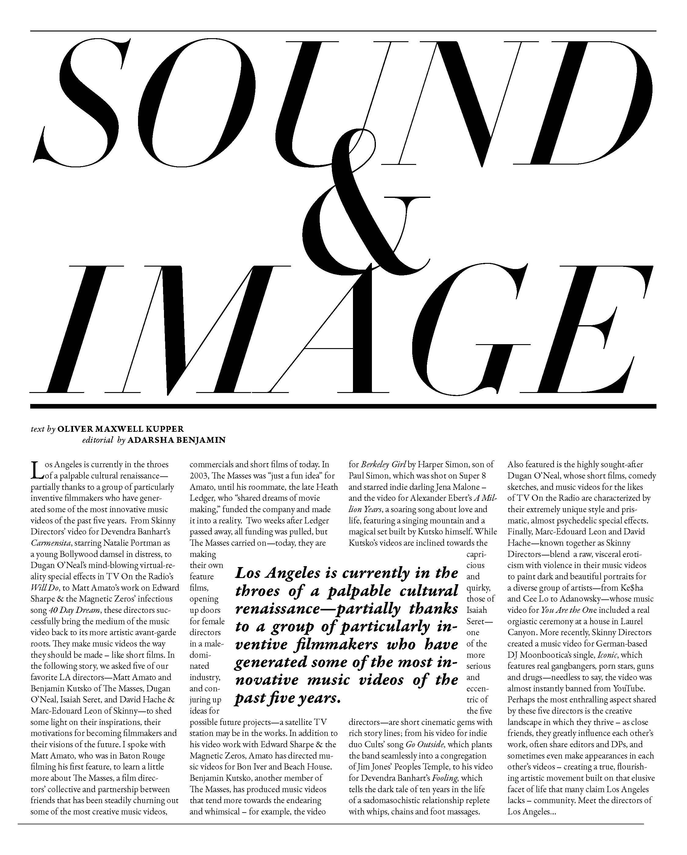 SoundImage_Page_1.jpg