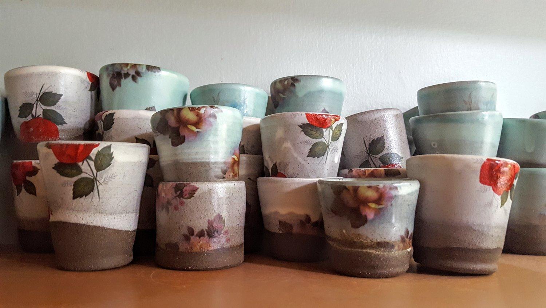 liz_pottery.jpg