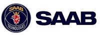 saab defence systems