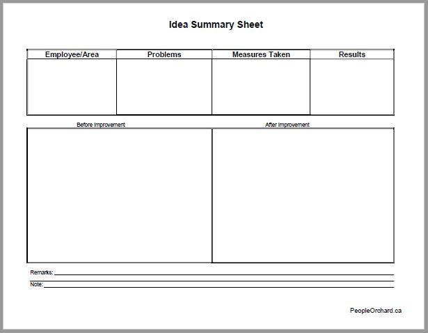 Idea Summary Sheet pic.JPG