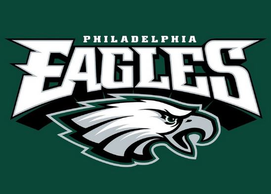 Philade Eagles logo.JPG