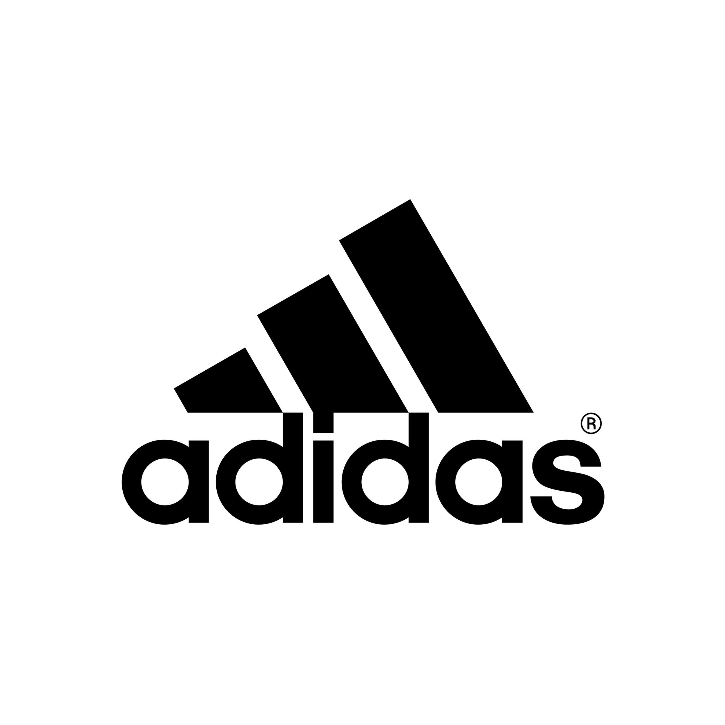 Adidas logo.jpg