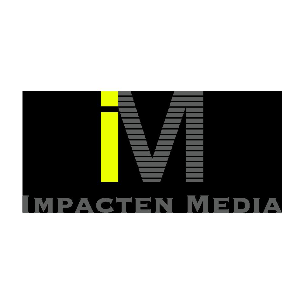 Impacten Logo Final_bright yellow copy.png