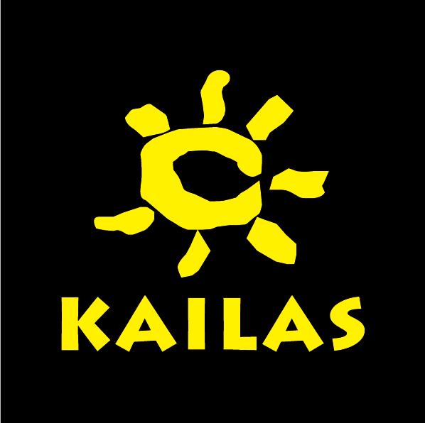 logo on black kailas.png