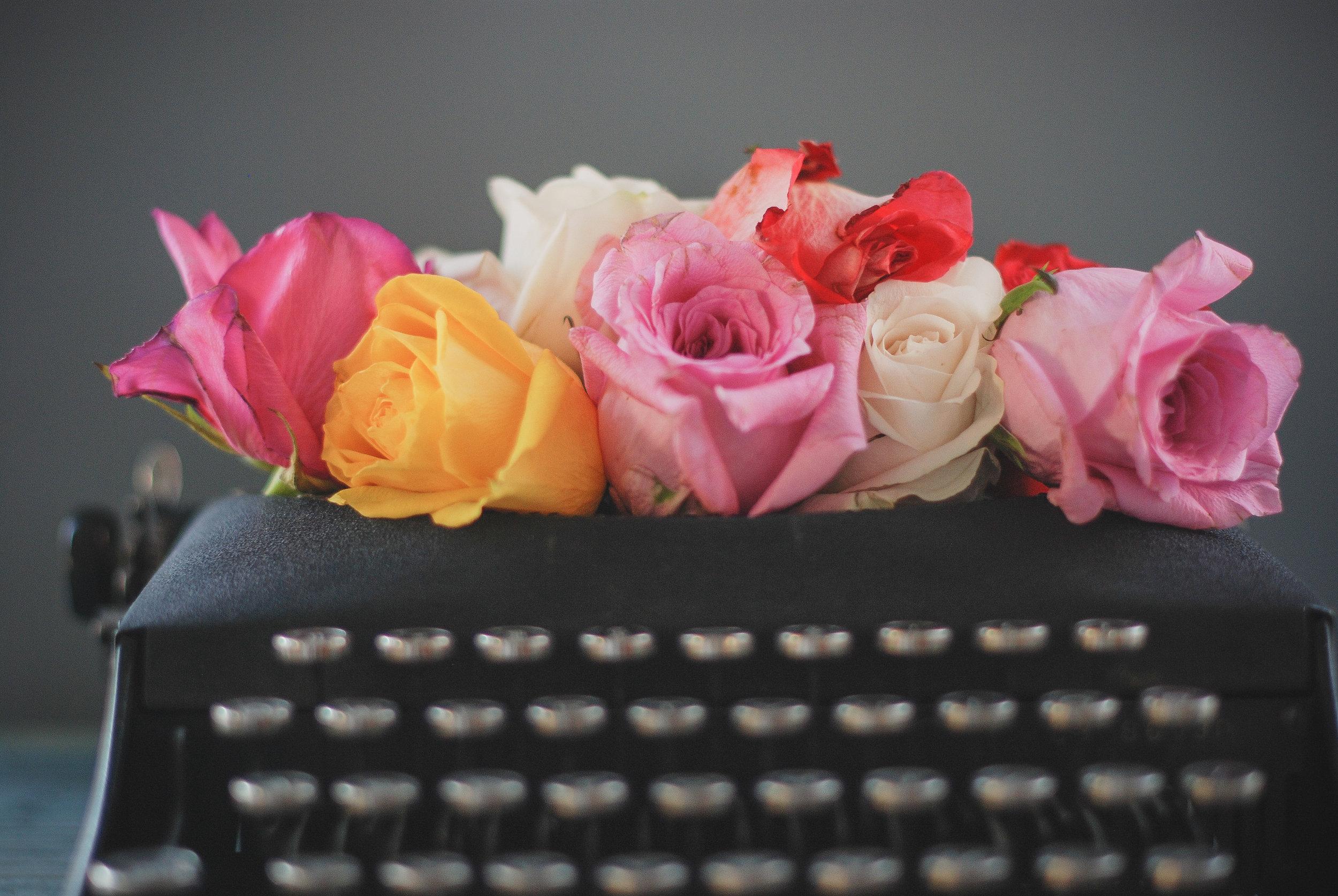 2-typeweriter flowers-74.jpg