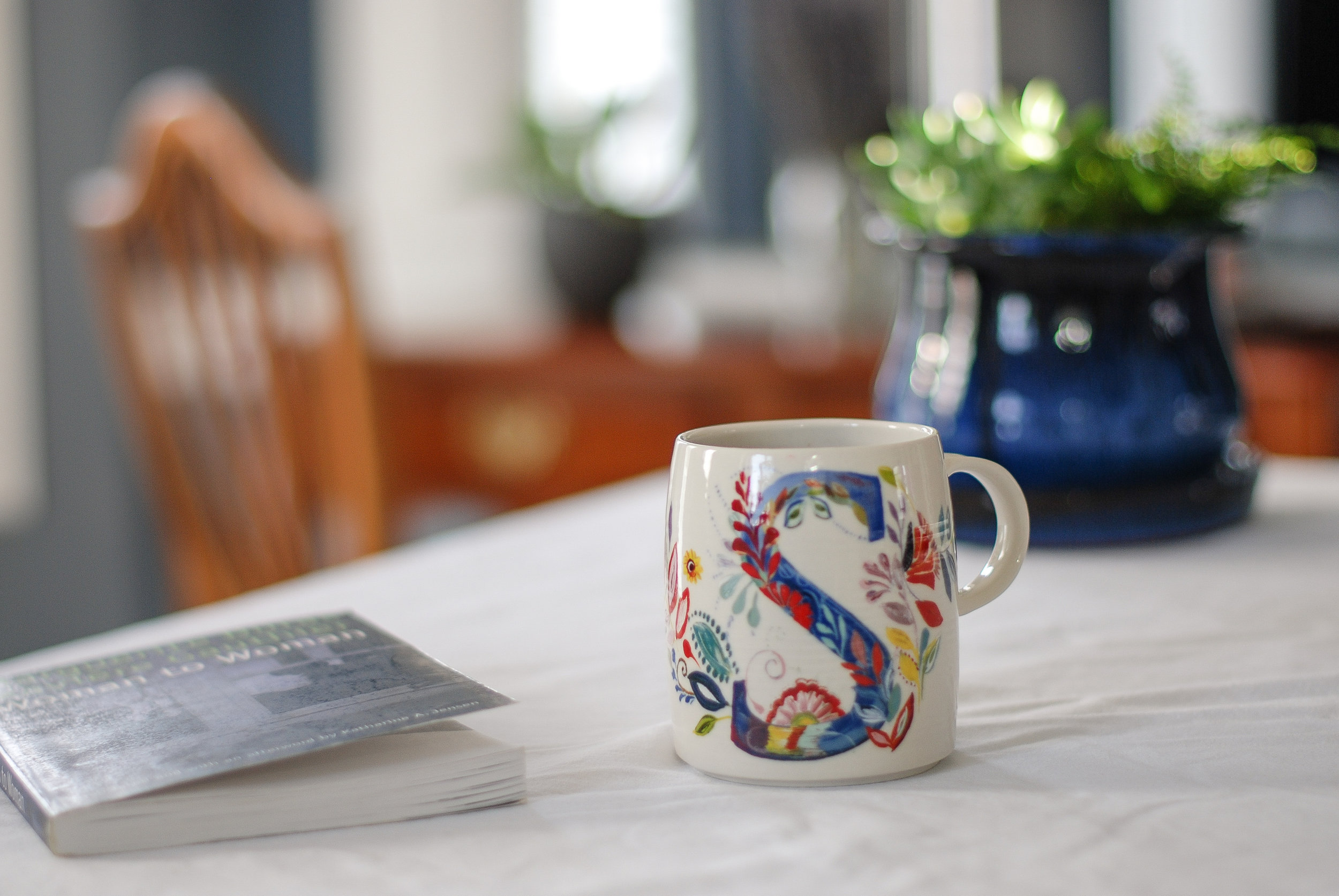 7-coffee and such-11.jpg