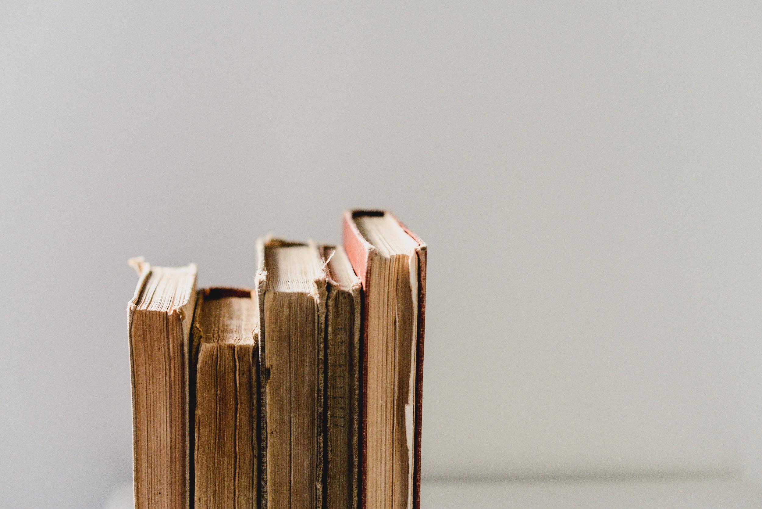 4-books-36.jpg