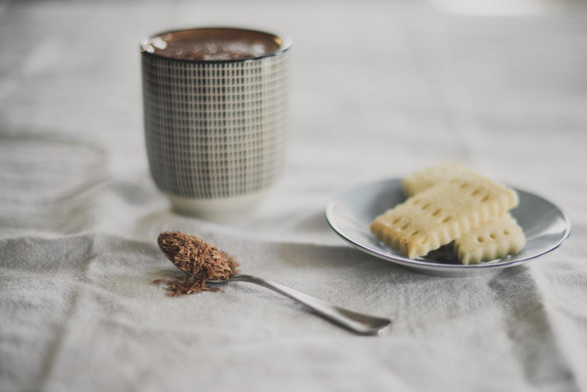 2-hot cocoa-14.jpg