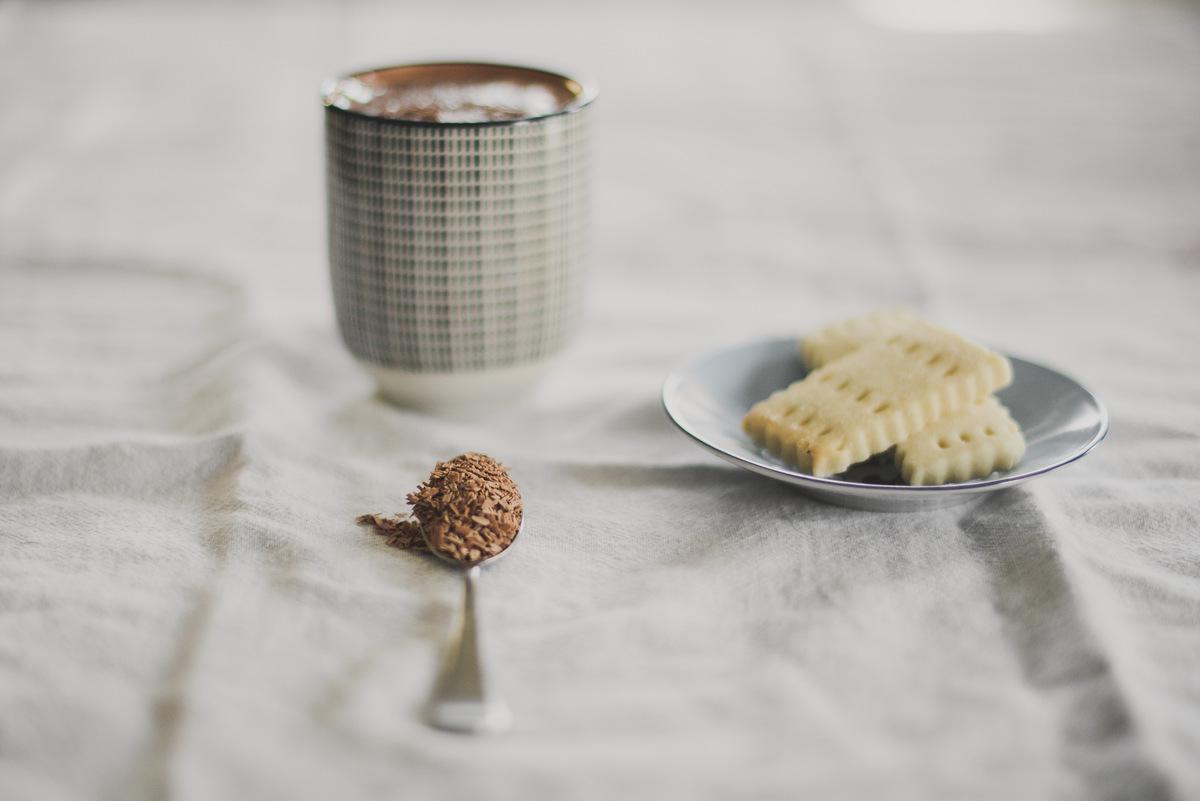 4-hot cocoa-17.jpg
