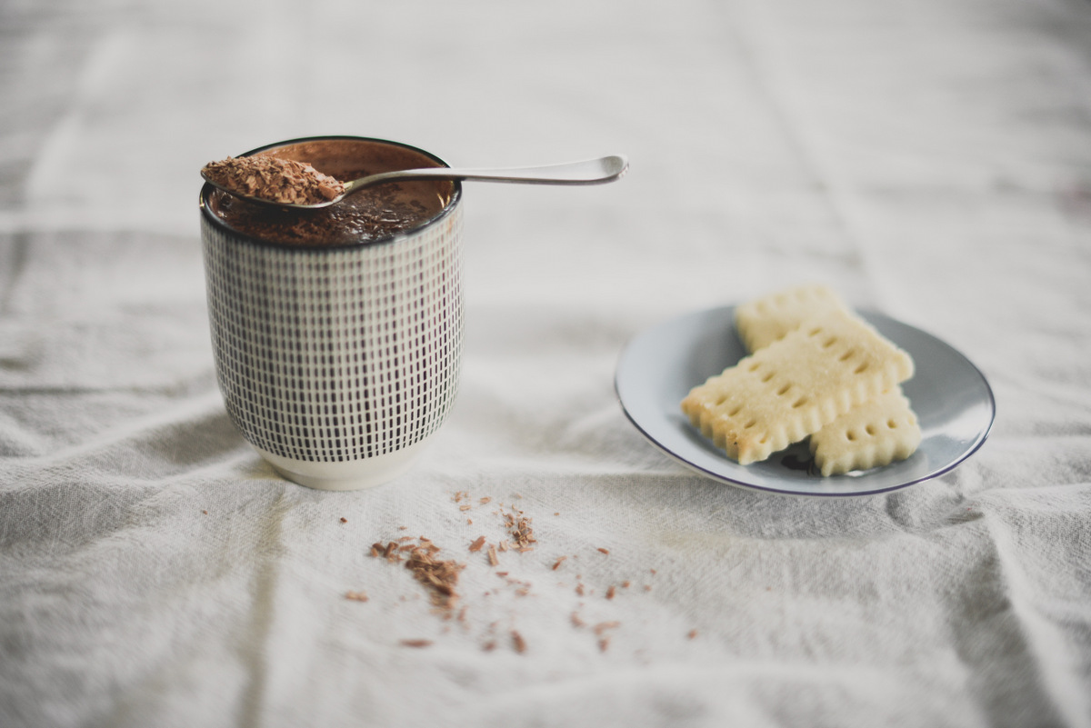 6-hot cocoa-20.jpg
