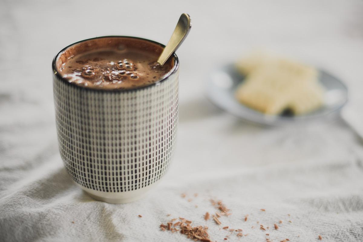8-hot cocoa-31.jpg