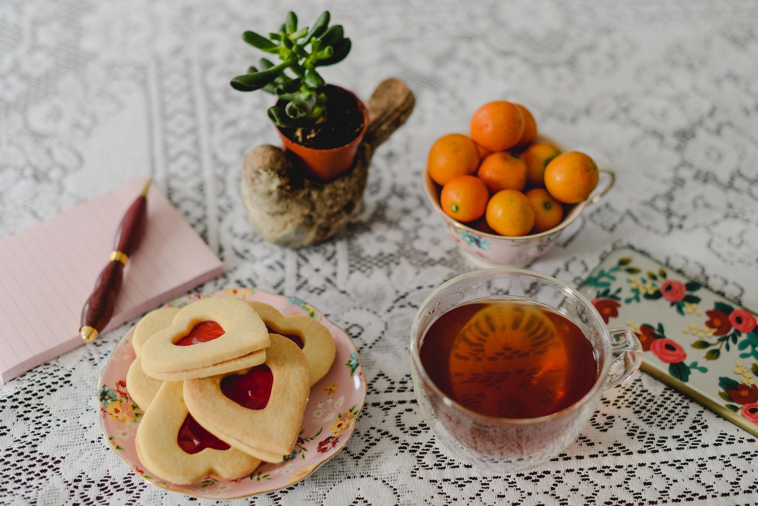 3-heart cookies-7.jpg
