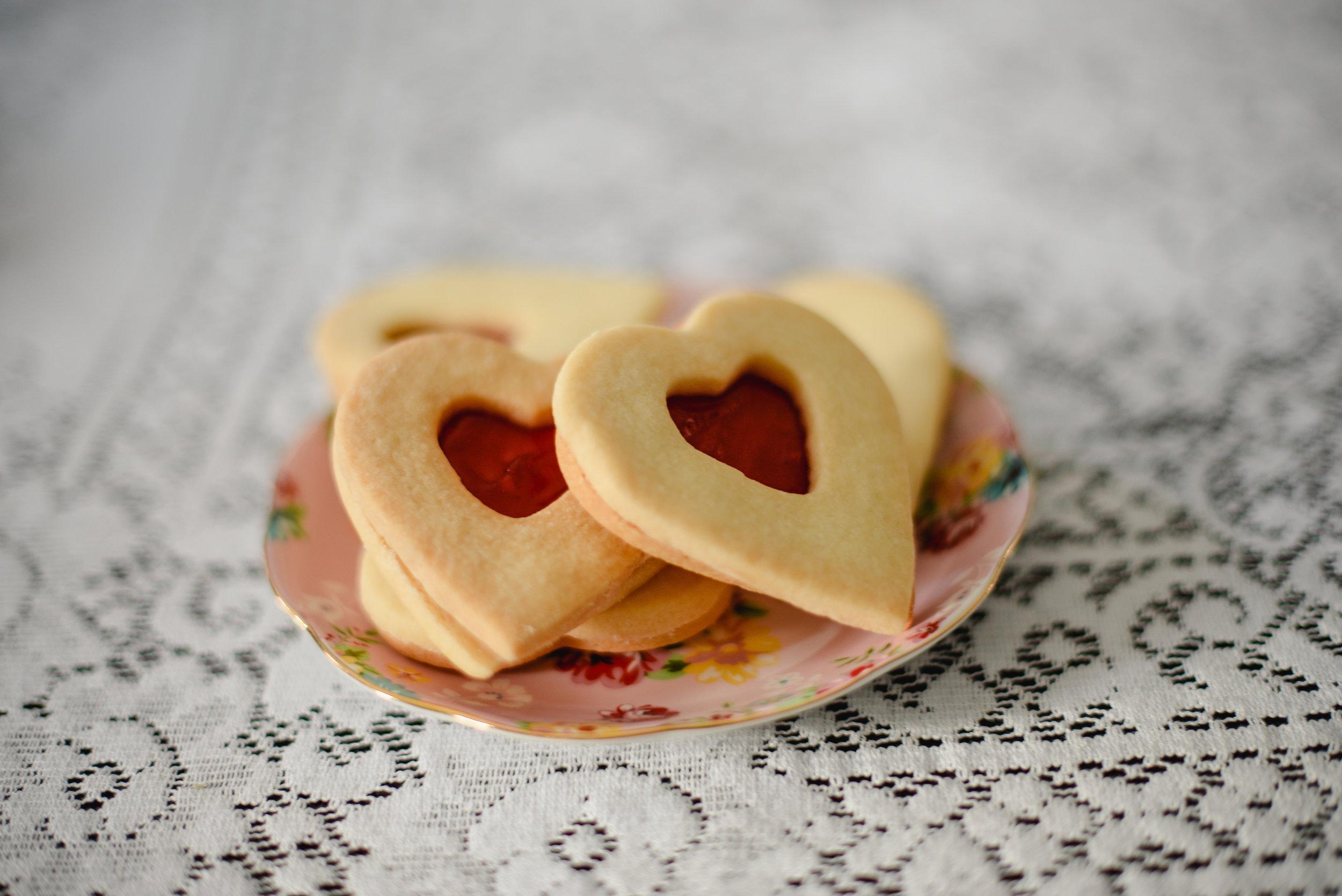 5-heart cookies-36.jpg