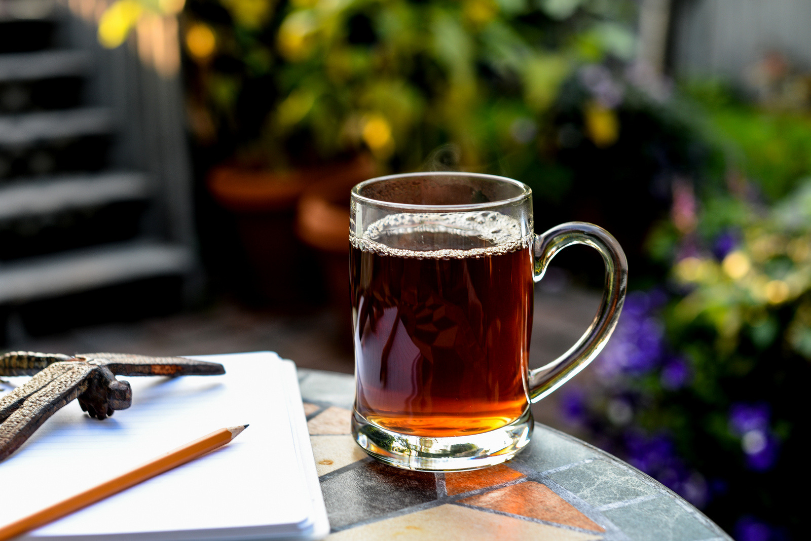 4-coffee in the backyard-80.jpg
