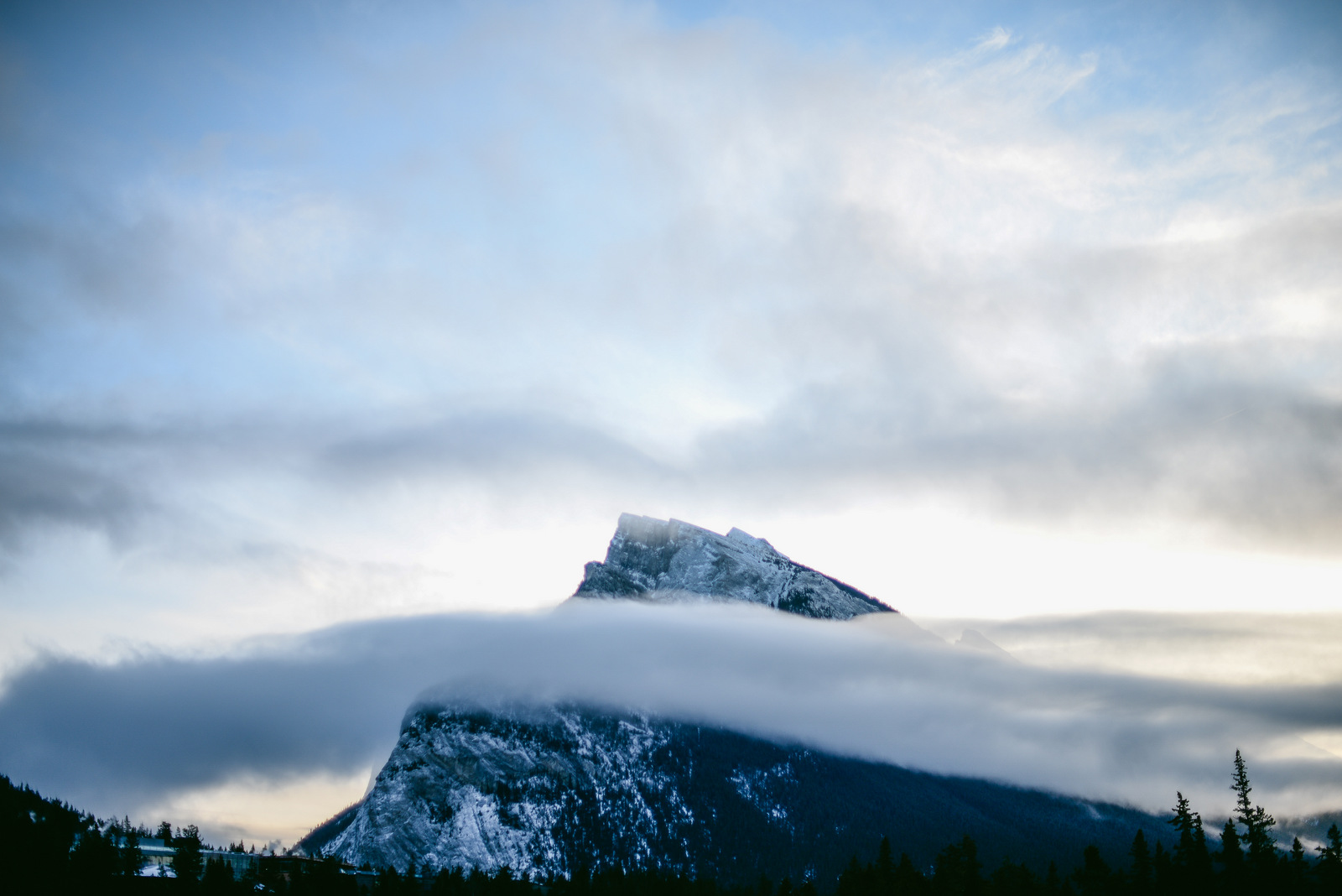 1-Banff November 2018-13.jpg