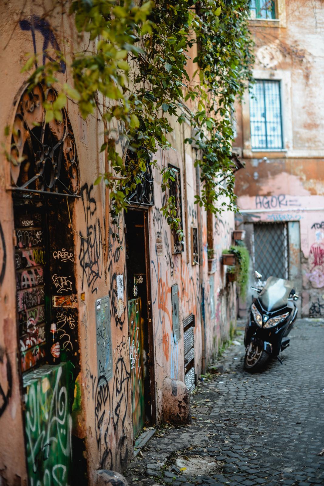 03-Rome 4-101.jpg