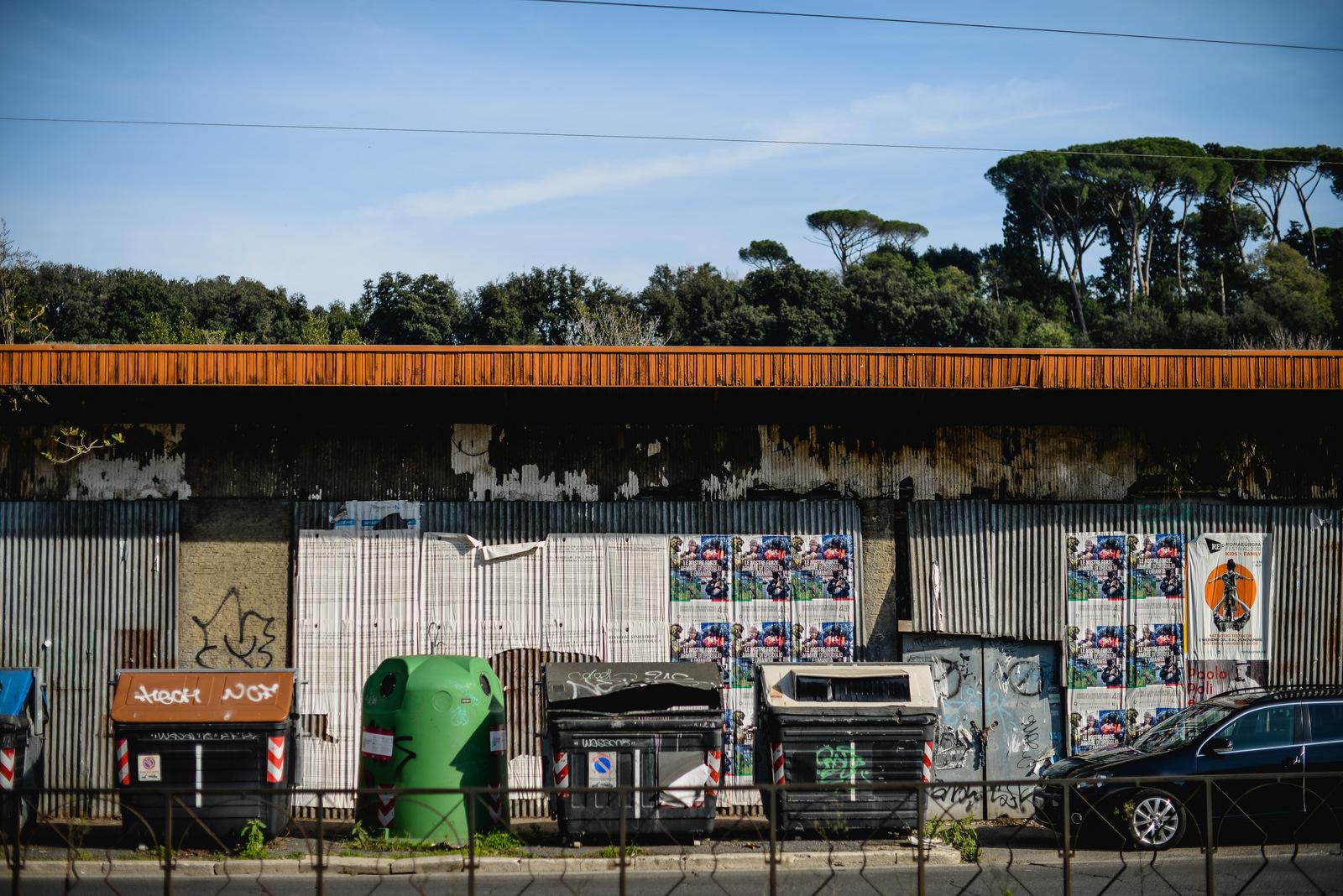 07-Rome 5-25.jpg