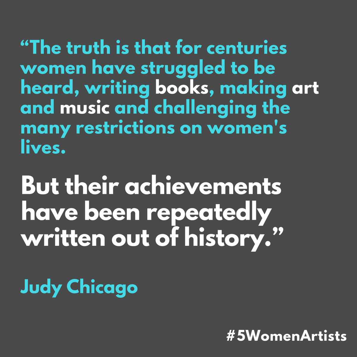 5wa_quote_judychicago_square.png