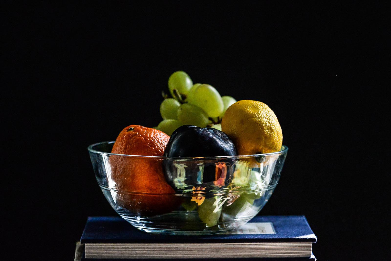 4-May 8 2019 fruit bowl-9.jpg