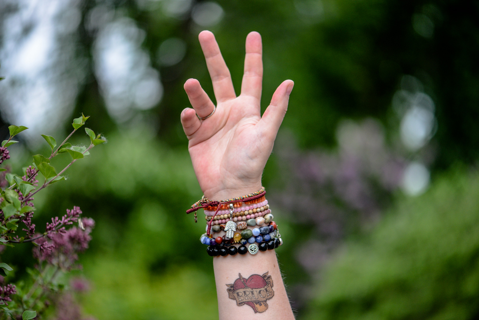 4-bruce tattoo-4.jpg