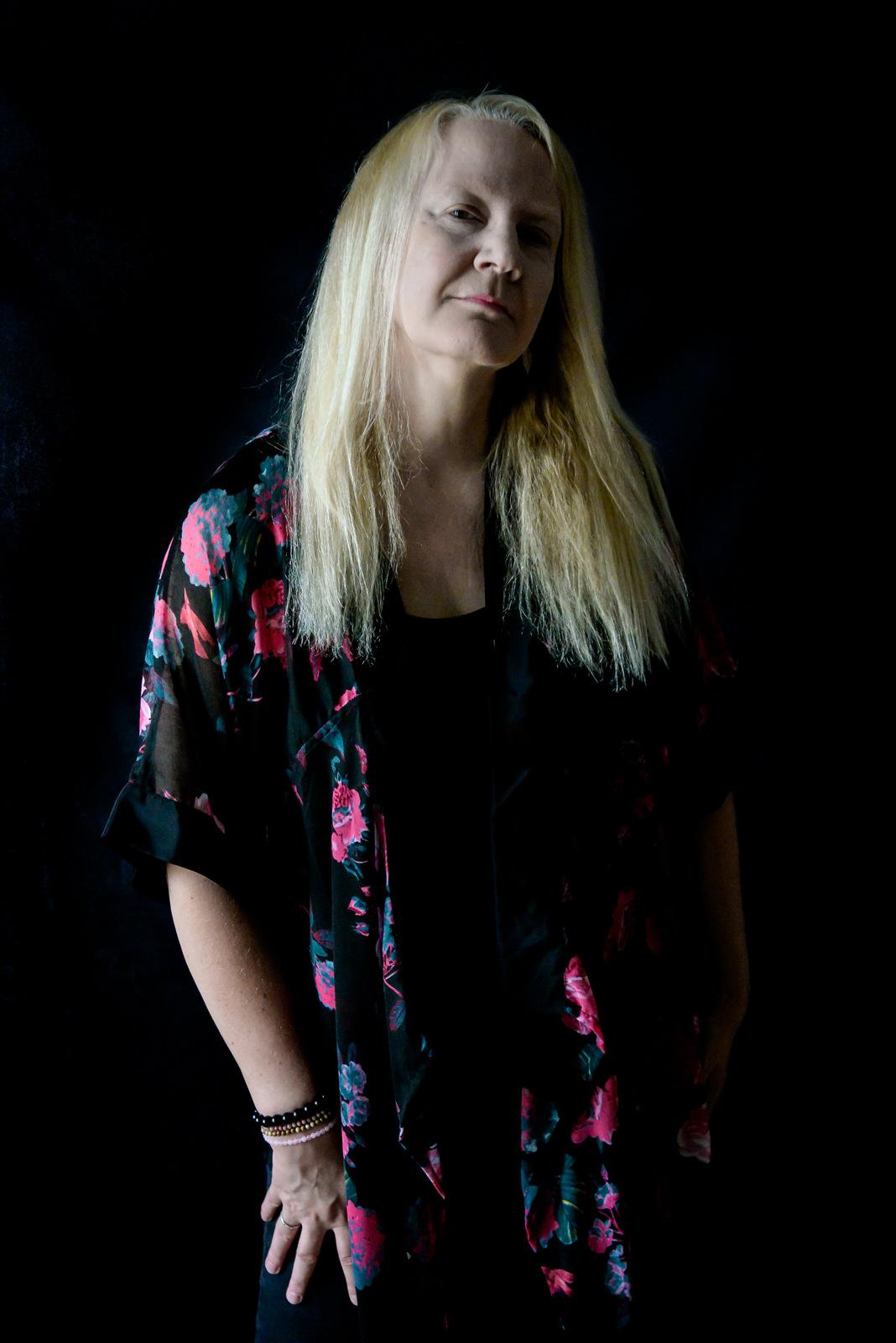 Shawna Lemay