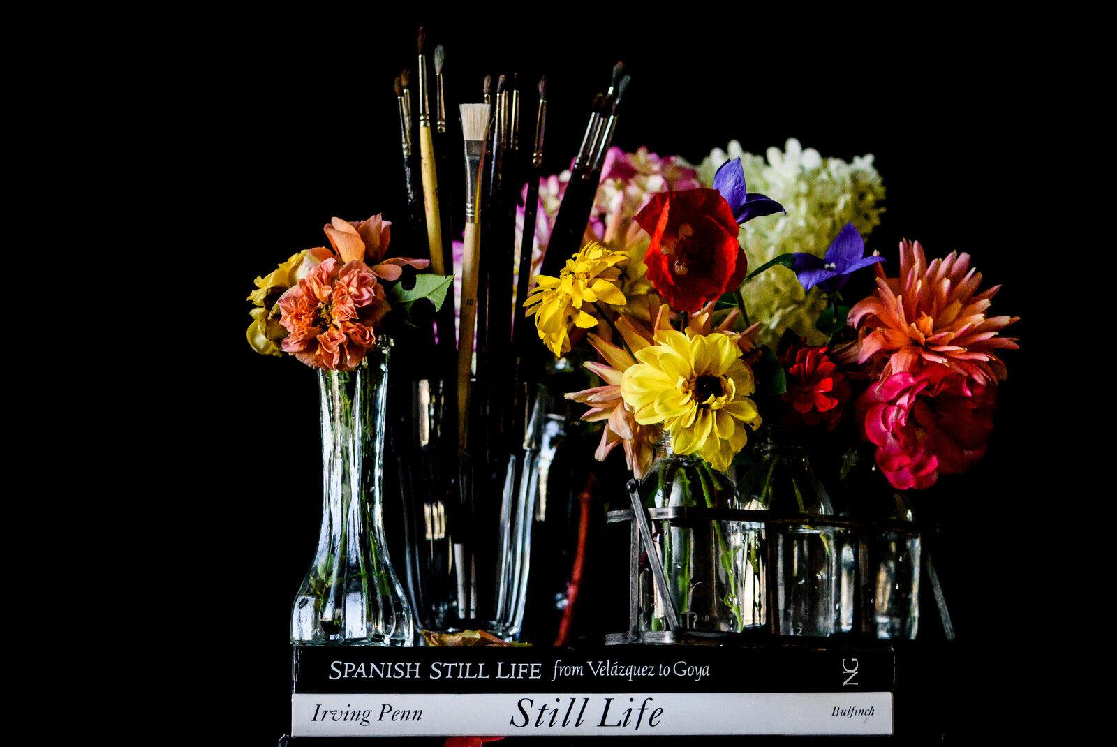 still life by shawna lemay