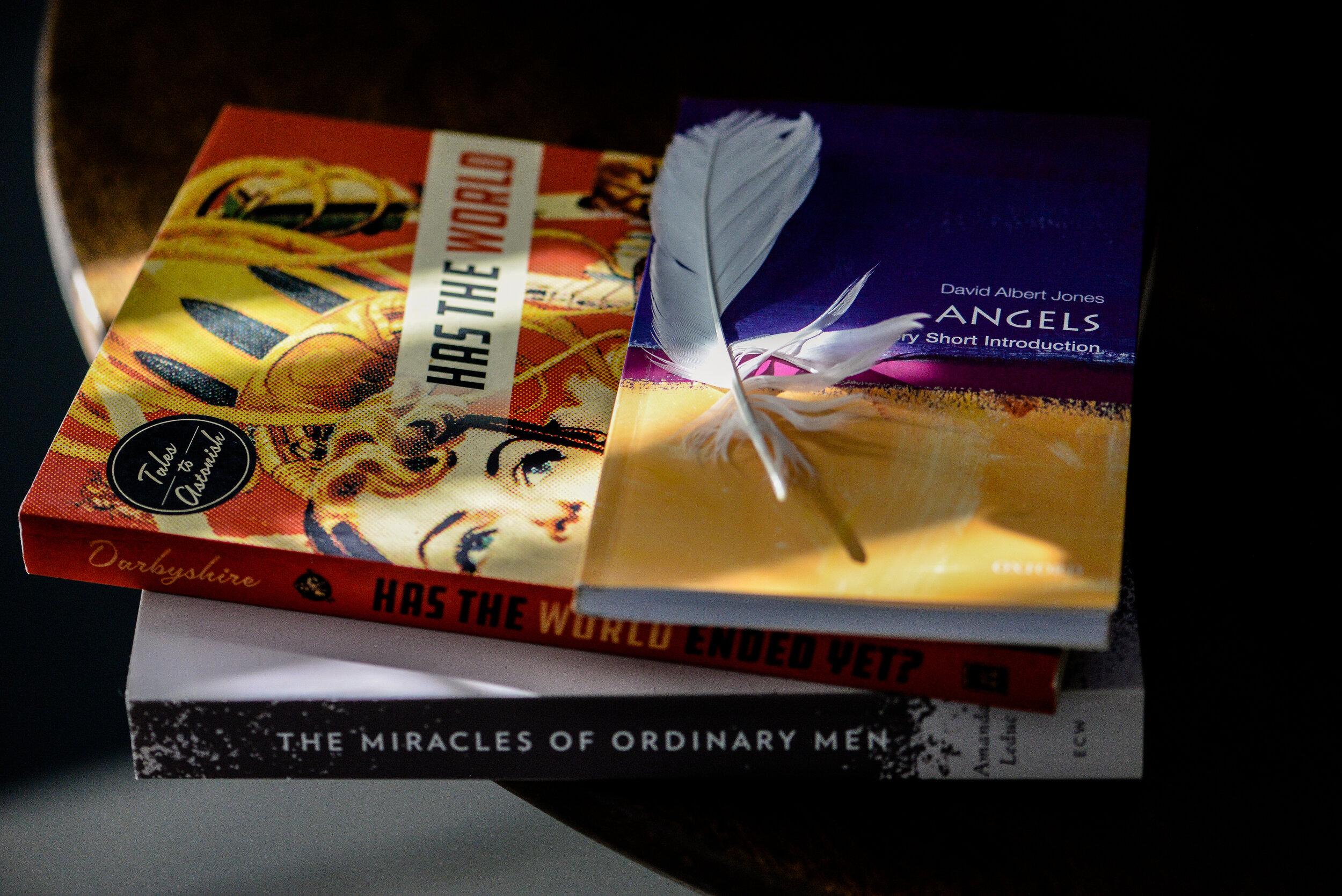 3-angel books-7.jpg