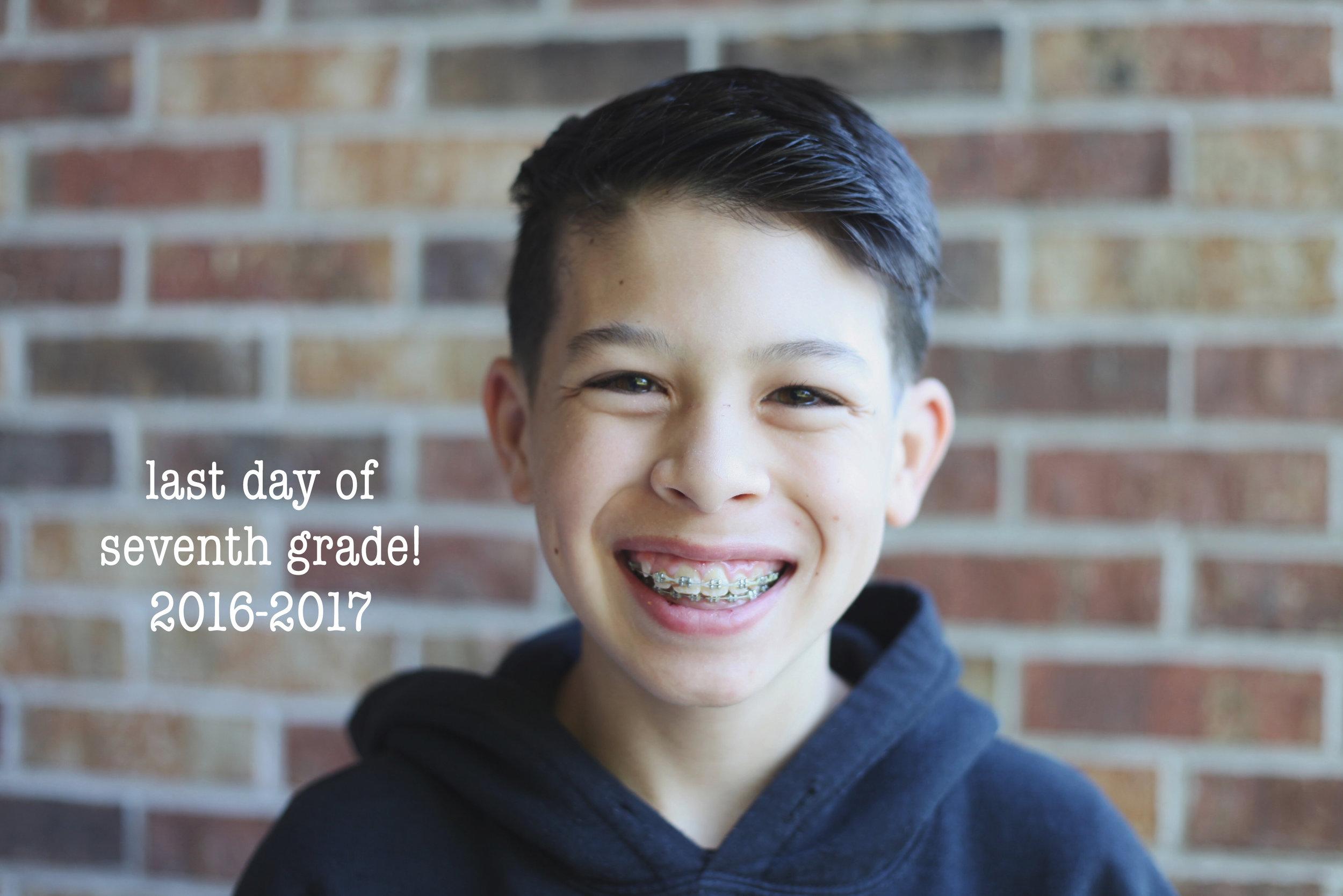 Caedmon End Seventh Grade.JPG